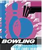 Bowling Palermo La Favorita